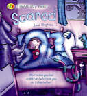 Everybody Feels Scared by Jane Bingham (Paperback, 2007)