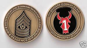 Operation-Iraqi-Freedom-Iraq-Commerative-Coin