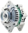Alternator BBB Industries 13324 Reman fits 90-93 Nissan 300ZX 3.0L-V6