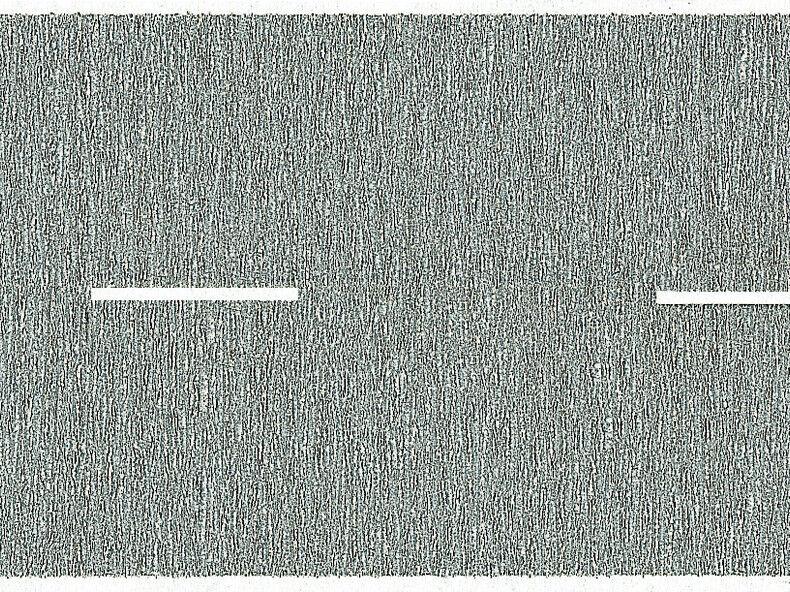 Noch 60450 Gehweg 100 x 1,2 cm NEU OVP