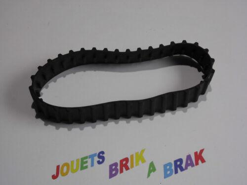 Lego Chenille  Tread Large Non-Technic 36 tread /'links/' ref x1681 Choose color