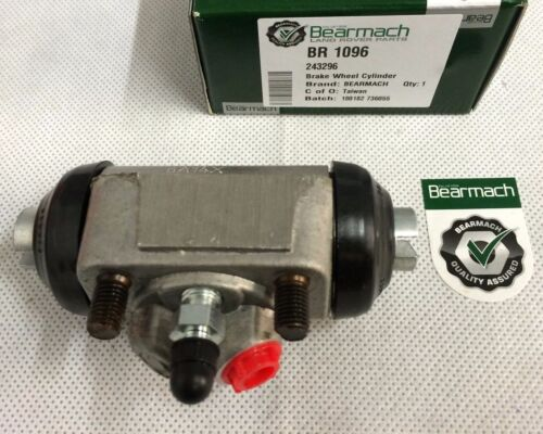 Bearmach Land Rover Series 2 /& 3 LWB 109 Rear RHS O//S Wheel Cylinder  243296