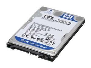 160GB-Internal-Laptop-Hard-Drive-HD-HDD-2-5-034-5400-RPM-FULLY-TESTED