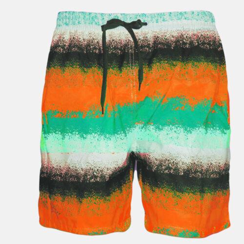 Herren Badeshorts Badehose Schwimmhose Schwimmshort Strand Shorts boardshorts