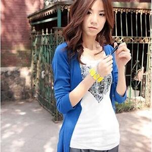 Women-Casual-Loose-Long-Sleeve-Knitted-Sweater-Tops-Cardigan-Outwear-Coat-Jacket
