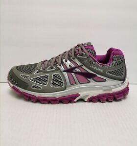 Brooks Ariel 14 Women's Running Shoes