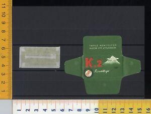 R0142-LAMETTA-DA-BARBA-RAZOR-BLADE-HOJA-DE-AFEITAR-K2