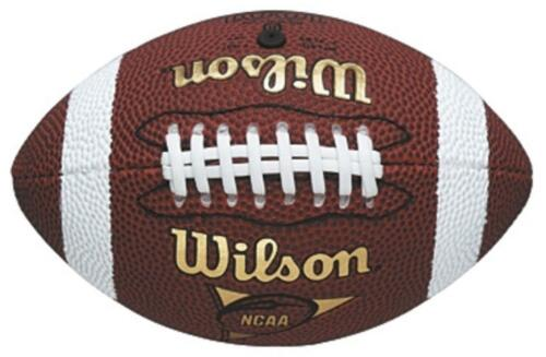 Wilson Micro Small NFL American Football