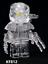 MINIFIGURES-CUSTOM-LEGO-MINIFIGURE-AVENGERS-MARVEL-SUPER-EROI-BATMAN-X-MEN miniatuur 150