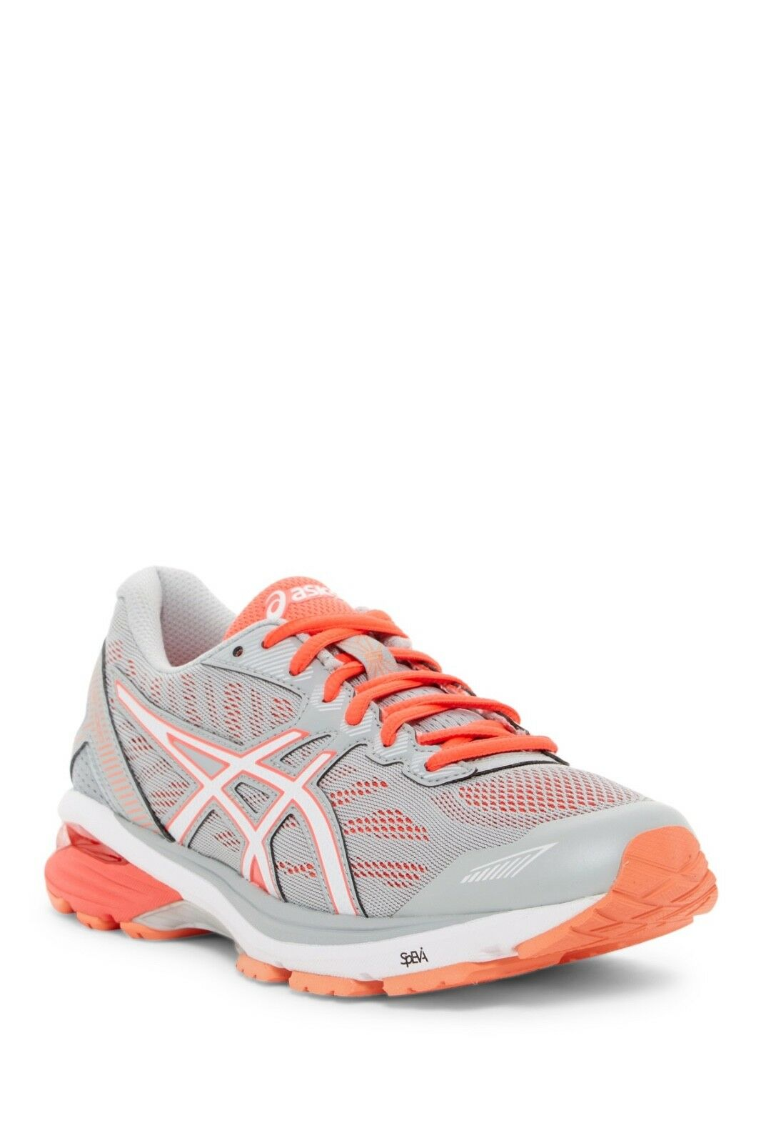 Asics GT-1000 5 Running shoes Midgrey White White White Diva Pink New In Box a06344