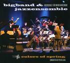Colors Of Spring von Lehel,Big Band Und Jazzens.Der Hochschu (2011)
