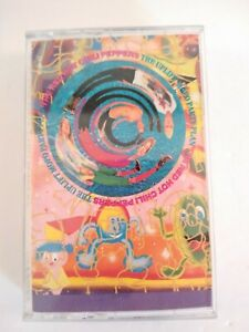 Red-Hot-Chili-Peppers-Uplift-Mofo-Party-Plan-Cassette-Tape