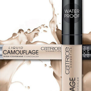 CATRICE-Liquid-Camouflage-High-Coverage-Concealer