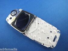 100% Original Nokia 3510 3510i  LCDDisplay LCD Display Monitor mit Lautsprecher