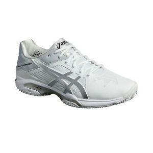 Asics GEL SOLUTION SPEED 3 CLAY L.E.
