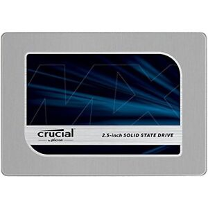 Crucial-MX500-1TB-SSD-Solid-State-Drive-2-5-034-CT1000MX500SSD1-1000GB-SATA-7mm