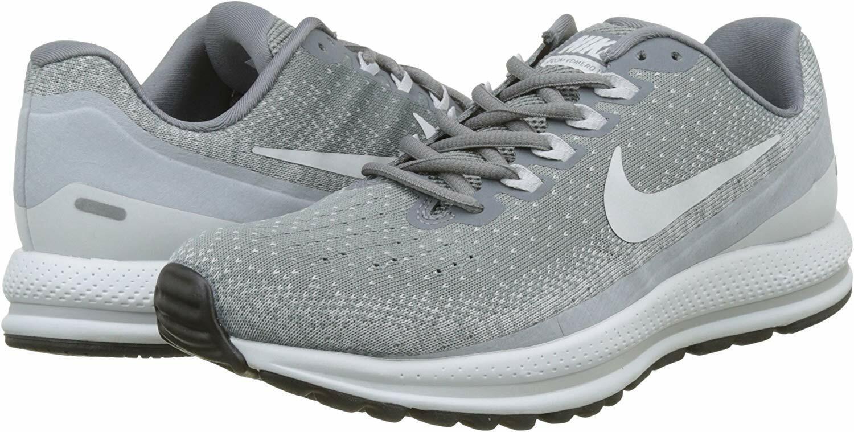 Men's Nike Air Zoom Vomero 13 Running
