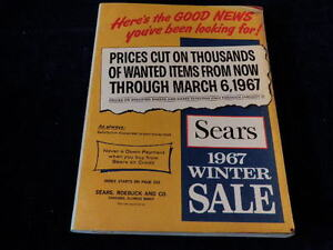 1967-Sears-Catalog-Winter-Sale-391-pages-M3