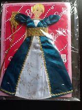 """Barbie """"Les Robes de mes Voyages"""" - Roumanie"""