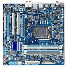 GIGABYTE GA-P55M-UD2 LGA 1156/Socket H, Intel GA-P55M-UD2