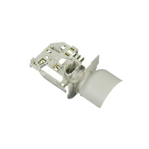 Lampes Douille e14//Thermostat Support WHIRLPOOL 481246698982 Original
