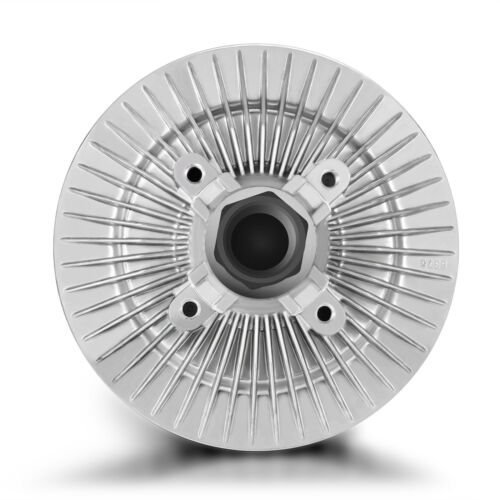 Dodge Radiator fan clutch for Ram 1500 2500 3500 Dakota Durango 93-00 52028799AB