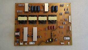 Sony-XBR-75X940C-1-474-576-11-G5-Power-Supply-Board