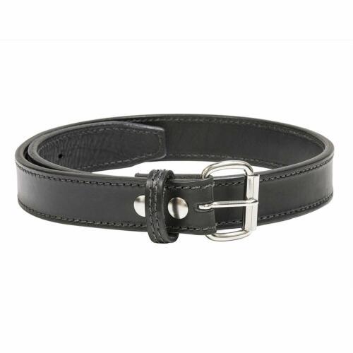 BigFoot Gun Belts 14oz Steel Core Leather Belt