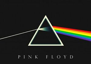 Ufficio Acquisti In Inglese : Pink floyd copertina dalbum 1 inglese rock band london classic