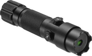 NEW-Barska-Black-4th-Generation-GLX-Green-Laser-Rifle-Sight