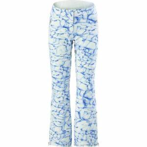 Spyder-Women-039-s-Traveler-Pants-Ski-Snowboarding-Pant-Size-6-Inseam-Long-31-5