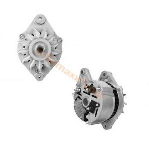 Lichtmaschine-fuer-Perkins-704-30-Terex-Schaeff-Landini-Jungheinrich-2871A166-NEU