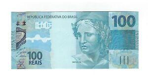 100-reais-Bresil-2015-c366-p-257-c-FJ-LEVY-Tombini-Brazil-UNC
