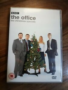 The-Office-The-Christmas-Specials-DVD-2004-RU9