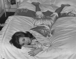 Dany-Saval-5-photographies-argentiques-vintage-1960