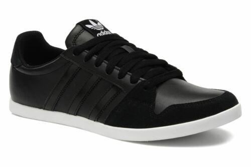 Originals Noir Adilago Hommes q22919 Sport Baskets Adidas 4wqzS0vS