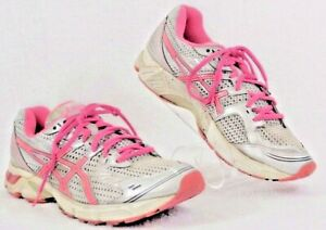 Sneakers about Details 10 T3B6Q Women's Size Asics Gel Pink