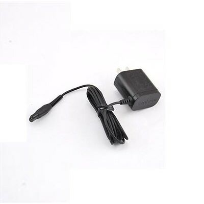 NEW HQ8505 Genuine Philips Norelco Shaver Power Charging Cord
