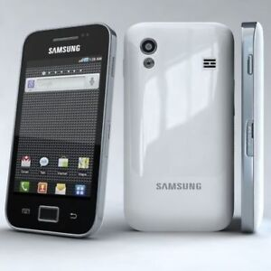 Details about Samsung Galaxy Ace S5830 3 5