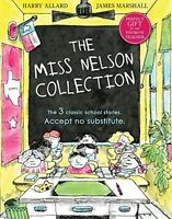 The Miss Nelson Collection on Sale