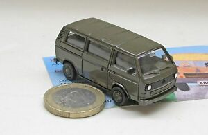 Herpa-700047-VW-T3-Bully-Notoolive-034-BW-034