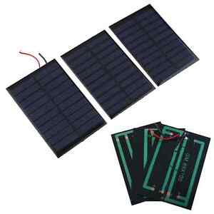 5V-Solar-Panel-Battery-power-charger-charging-Module-DIY-Cell-car-home
