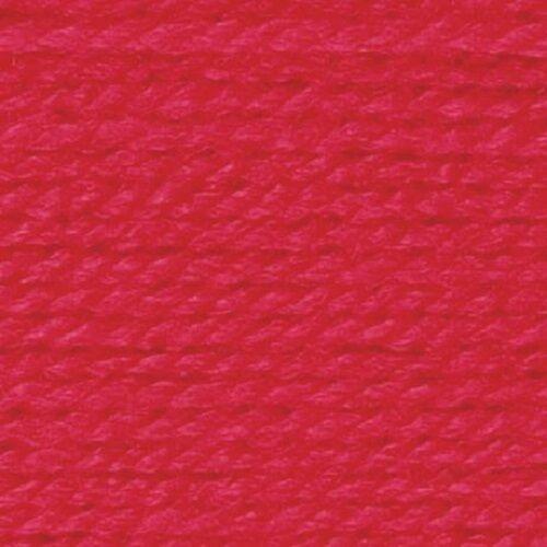 **STYLECRAFT SPECIAL  DK  100g 1 Various Colours**