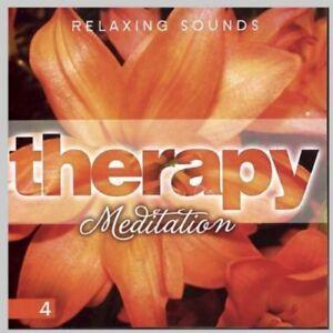 Vol-4-Meditation-Relaxing-Sounds-Meditation-Relaxing-Sounds-2011-CD-NUEVO