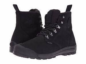 Men's Palladium WaterProof Boots
