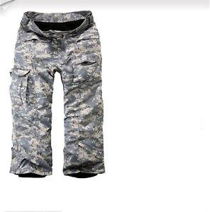 Korea-Shop-Southplay-Mens-Waterproof-Military-Ski-Snowboard-Beige-Pants-Sale