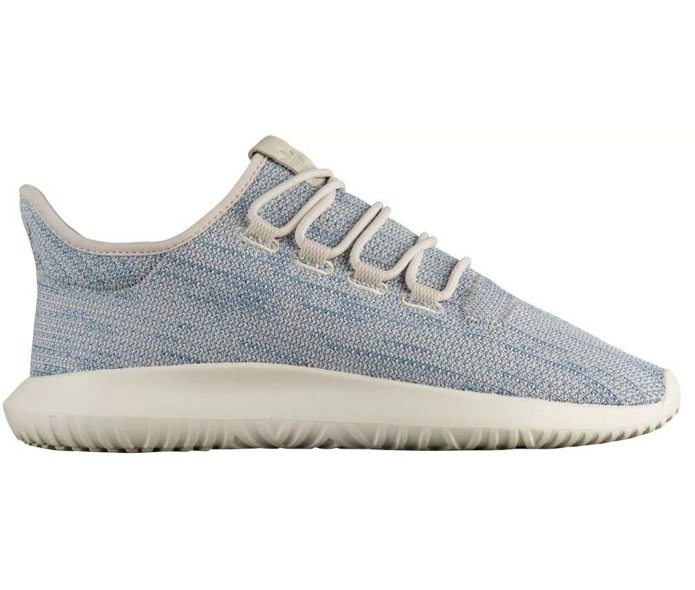 Adidas Originals Men's Tubular Shadow Fashion Sneakers Comfortable