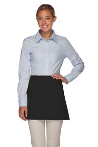 Daystar-Aprons-1-Style-100XW-Extra-Wide-Three-Pocket-Waist-Apron-Made-in-USA