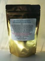 Bentonite Clay Montmorillonite Powder Food Grade- Edible 1oz To 48oz(3lbs)