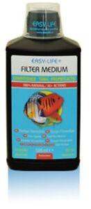 500-ml-Easy-Life-Fluessiges-Filtermedium-Das-Original